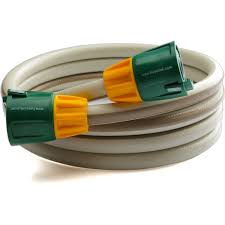 leader hose extension 5m