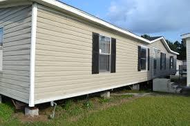 Single Wide Mobile Home Floor Plans 2 Bedroom Mobile Home Floor Plans 3 Bedroom 2 Bath Mobile Lets Download