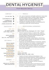 Entry Level Dental Assistant Cover Letters Dental Assistant Cover Letter Example Resume Genius
