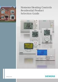 baxi potterton ep2000 manual transmission eroticxilus potterton boiler temperature setting at Potterton Ep6002 Wiring Diagram
