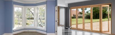 exterior door replacement rochester ny