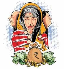 essay dowry curse to n society current affairs  in dowry refers to the durable goods cash and real or movable property that the bride s family gives to the bridegroom his parents