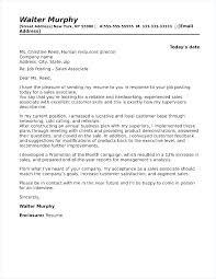 Retail Associate Cover Letter Sales Associate Cover Letter Fashion Retail Executive Level High
