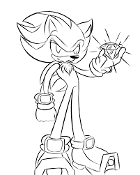 Small Picture Shadow Hedgehog Coloring Pages Coloring Coloring Coloring Pages