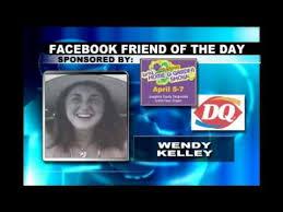 WN - wendy kelley