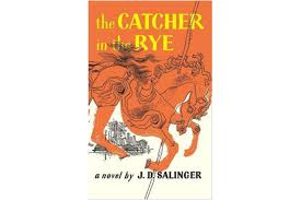 Catcher In The Rye Quotes Interesting Brotherly Love CSMonitor