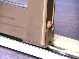 sliding glass door repair sliding doors track repair sliding glass door repair kit to repair sliding