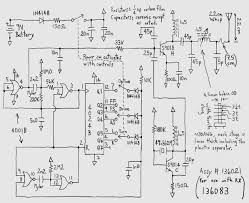 toyota camry stereo wiring diagram wiring diagrams toyota camry stereo wiring diagram 1997 toyota corolla stereo wiring trusted diagram