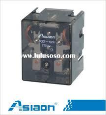 jqx 62f coil 220vac 120a wiring diagram jqx 62f coil 220vac 120a asiaon power relay jqx 62f 2z 80a 6 24vdc 220 380vac 220vdc