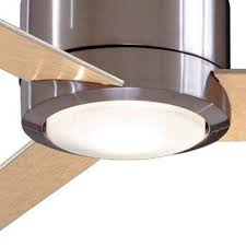 minka lighting replacement parts. minka aire gf531 ceiling fan glass replacement for flyte models: f531 all finishes lighting parts a