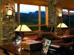Pinterest Country Style Living Room Cottage Cabin Decorating Ideas Rustic  Log Interior Design Kitchen ...