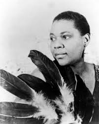 "Bessie Smith, ""Blues Empress"" born - African American Registry"
