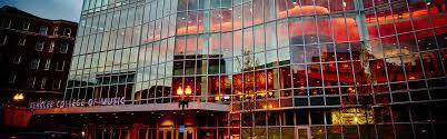 berklee college of music berklee homepage