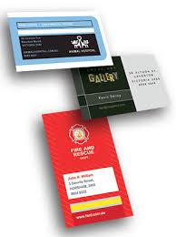 Businesscards Product Categories Point918 Web To Print
