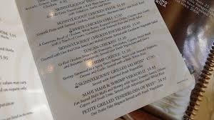 skinnylicious cheesecake factory menu 800x450