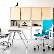 bedroomlovely roberget swivel chair turquoise modern ergonomic executive office pes desk uk bungee target bedroomgorgeous executive office chairs furniture