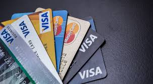 We send cardholders various types of legal notices, including notices of increases or decreases in credit lines, privacy notices, account updates and statements. Credit Card Comparison Your No Fuss Guide To Finding The Best Card
