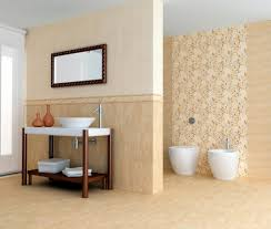 Tiled Walls lovely tiled wall bathroom radioritas 8132 by xevi.us