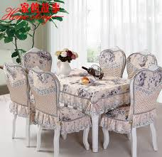 get ations wealthy european large dining chair cushion dining chair cushion package tablecloths chair package tablecloth round tablecloth