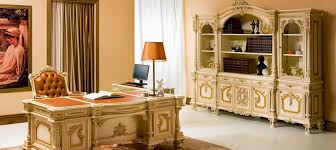 italian furniture manufacturers. Italy Furniture Manufacturers. Go Back Manufacturers R Italian N
