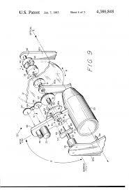 Large size of diagram astonishing kienzle tachograph wiring diagram picture ideas kienzle tachograph wiring diagram