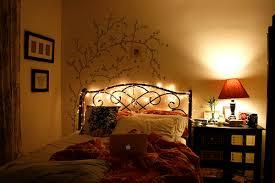 cozy bedroom decor tumblr. Simple Tumblr Cozy Bedroom Design Picture Ideas Newstle In Decor Tumblr I