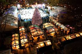 york christmas market 2017. york christmas market 2017