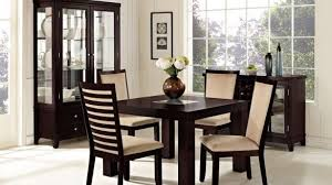 Astounding Value City Furniture Dining Room Sets Table Set