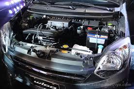 2018 toyota wigo philippines. contemporary philippines toyota wigo engine inside 2018 toyota wigo philippines