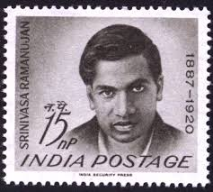 ramanujan page some links to websites that discuss the life and work of ramanujan