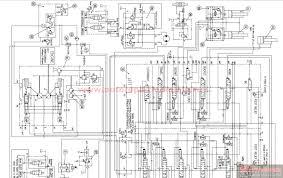 home smoke alarm wiring diagram images electrical wiring diagram symbols pdf wiring diagrams