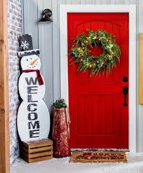 Add a little holly jolly Christmas decor to your home, starting ...