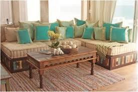 pallet furniture plans bedroom furniture ideas diy. 20 Cozy DIY Pallet Couch Ideas | Furniture Plans Bedroom Diy