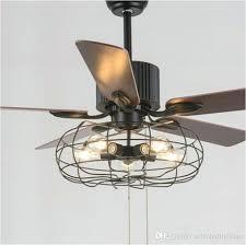 elegant ceiling fans. Ceiling Fan With Light And Remote Elegant Loft Vintage 5 Awesome Fans L