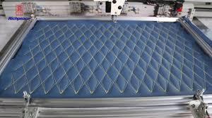 Seat Cover Pattern Custom Inspiration Ideas