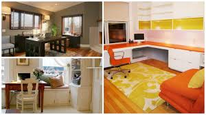 Designing your home office Orange Designing Your Home Office Houz Buzz Designing Your Home Office Tips For Nice And Functional Work Space
