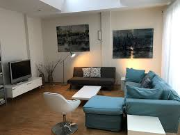 Amsterdam Spacious Apartment Artful Stay Ground Floor Rental Apartments In Amsterdam