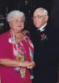 Betty Jane Allshouse Frick (1922-2013) - Find A Grave Memorial