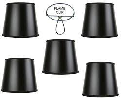 black mini chandelier lamp shades white small glass pendant seashell best crystal lighting delightful light onli