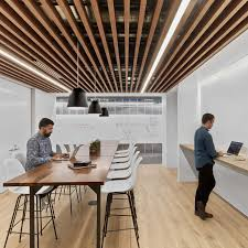 design interior office. rapt studio designs office space for hbo to design interior o