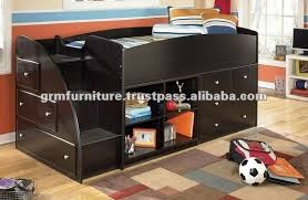 Adjustable Portable Kids Bed,Kids Bunk Bed,Kids Bedroom Bed   Buy Kids  Bedroom Bed,Bunk Beds For Kids,Kids Bunk Bed Product On Alibaba.com