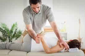 chiropractic ile ilgili görsel sonucu