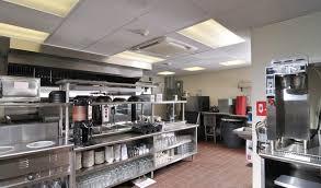 Kitchen Design Consultants Kitchen Design Restaurant Consulting Fascinating Kitchen Design Consultants
