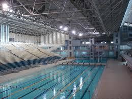 indoor olympic pool. Indoor Pool Olympic