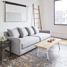 modern sofa bed. Modern Sofa Bed Ideas