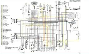 polaris 700 wiring diagram change your idea wiring diagram polaris wiring diagram wiring and diagram schematics rh wiring rowdiy co 2005 polaris sportsman 700 wiring diagram polaris slt 700 wiring diagram