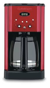 Overstock Kitchen Appliances 17 Best Images About Kitchen On Pinterest Kitchens Metals And