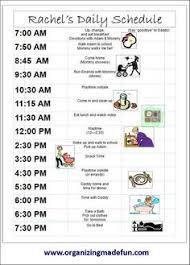 71 Best Super Nanny Images Kids Behavior Parenting Hacks