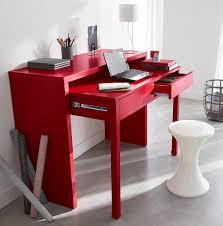 diy space saving furniture. Space Saving Furniture Designs. Space-saving-furniture-design-ideas-3 Diy