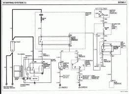 2002 Hyundai Sonata Wiring-Diagram 2000 hyundai sonata electrical wiring diagram hyundai accent 2000